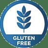 icona_gluten_free