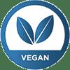 icona_vegan